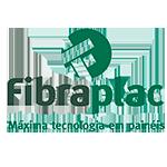 fibraplac