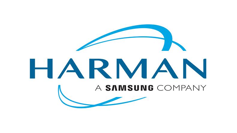 Harman_Primary_Corporate_Logo_CMYK