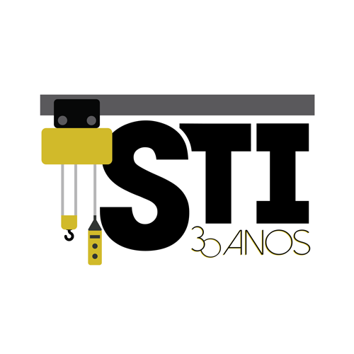 Logo STI 2018_