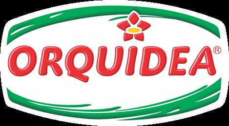 Logo_Orquidea-alta-site