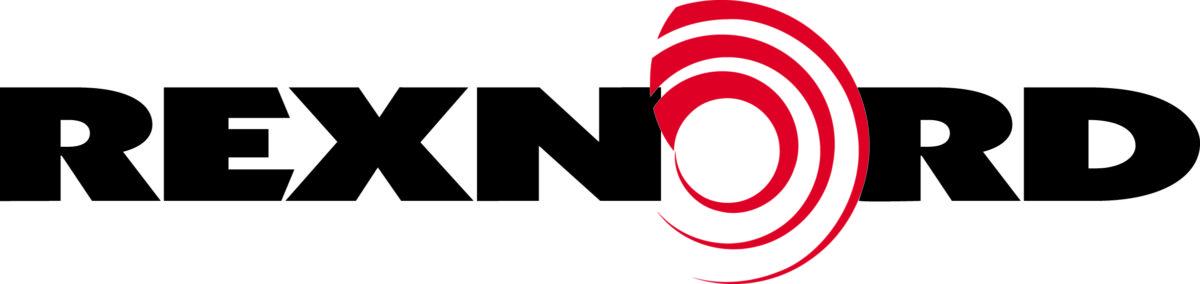 New REXNORD logo no tag - sharpened