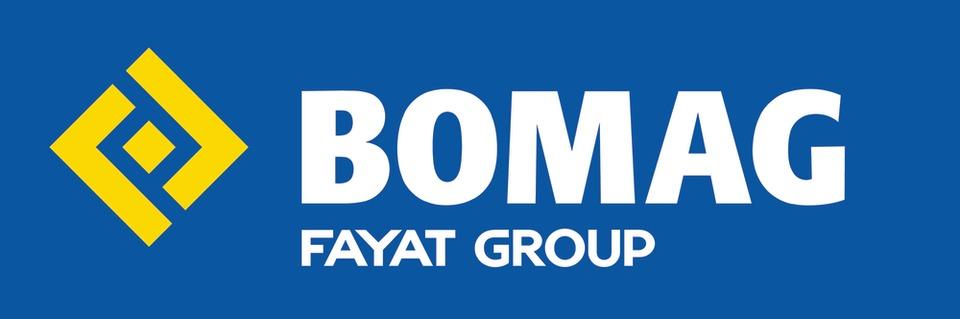 bomag-logo-all-rgb-neg_10823572