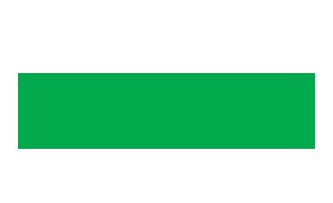 fibraplac1
